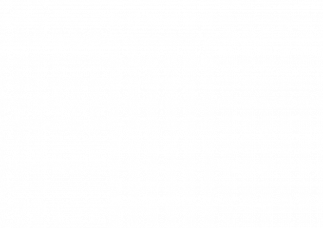 Jólakvöldopnun 8. – 10. bekkur