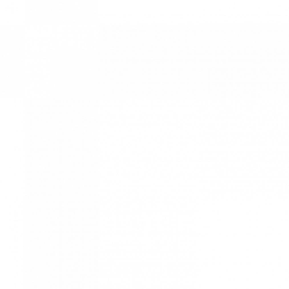 Hvatningarverðlaun og fyrirmyndarstarfsstaður