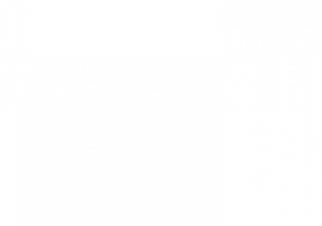 Kvöldopnun 14. febrúar 8. – 10. bekkur