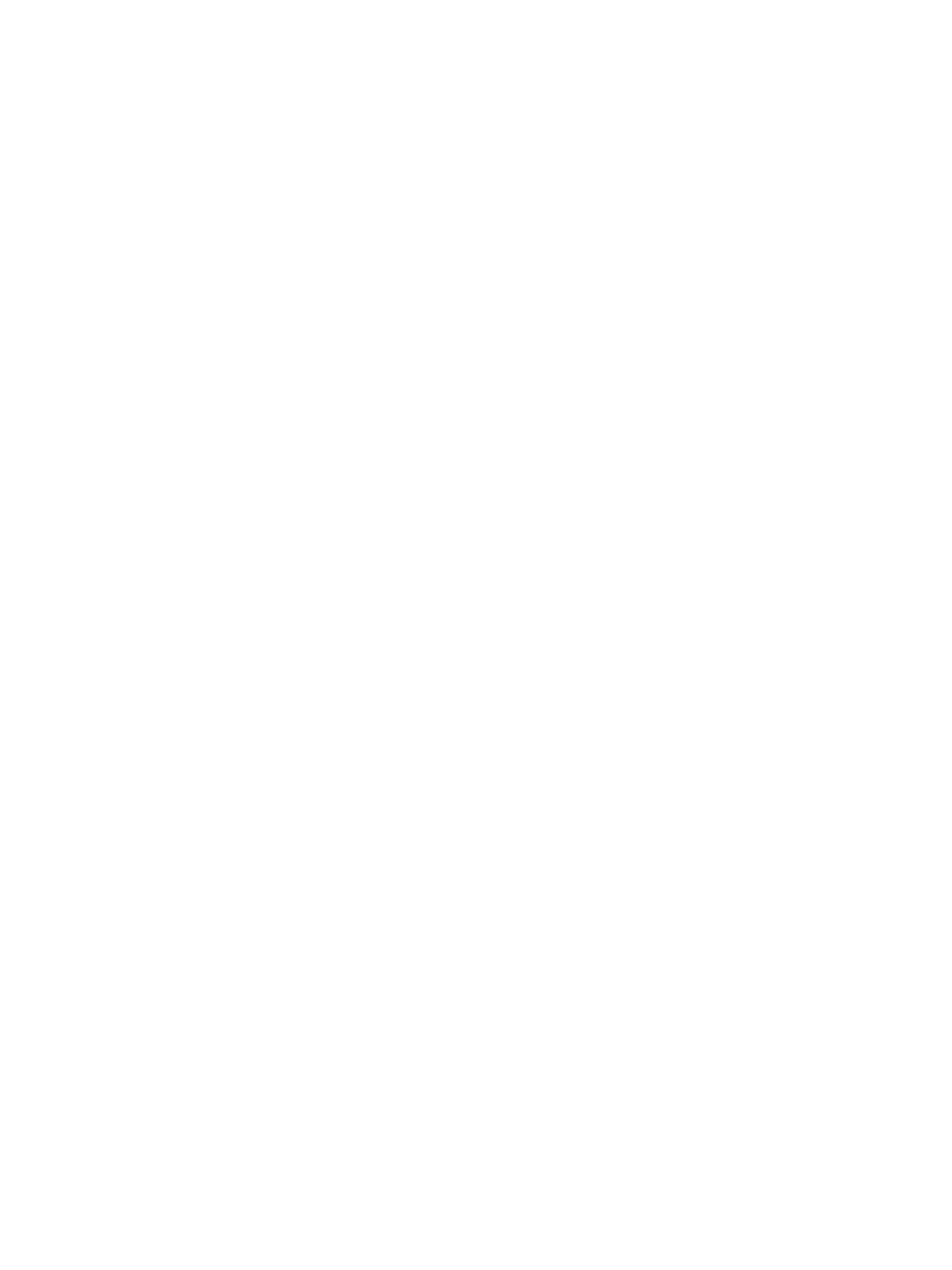 Síðustu vikur Regnbogans fyrir sumarfrí